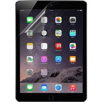 "Belkin Screen Protector for iPad Pro 12.9"" sale image"