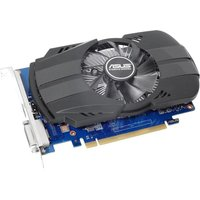 Asus NVIDIA GeForce GT 1030 2GB OC Graphics Card