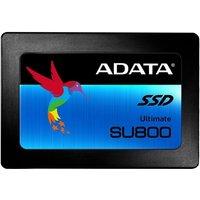 ADATA Ultimate 128 GB Internal SSD