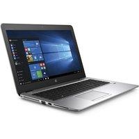 HP EliteBook 850 G4 Laptop, Intel Core i5-7200U 2.5GHz, 4GB DDR4, 500GB HDD, 15.6 Full HD, No-DVD, Intel HD, WIFI, Webcam, Bluet