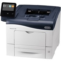 Xerox Versalink C400V_N Colour Printer