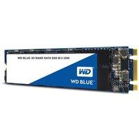 WD Blue 250GB 3D NAND SSD M.2 2280
