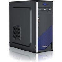 Chillblast Fusion Inferno 4 Gaming PC, AMD A10 7870K 4.1GHz, 8GB RAM, 1TB HDD, DVDRW, AMD R7, Windows 10 Home