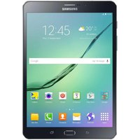 "Samsung Galaxy Tab S2 8"" 32GB LTE Android 6.0 Tablet - Black"