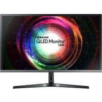 "Samsung U28H750 28"" Ultra HD Monitor"
