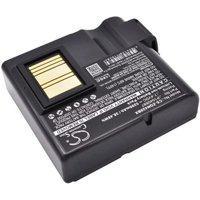 Zebra QLn420 Printer Battery