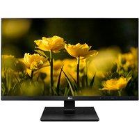 "LG 27BK750Y 27"" LED IPS Full HD Monitor"