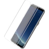 Otterbox Alpha Glass Samsung Galaxy S8 Plus