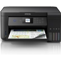 Epson ECOTANK ET-2750 3 In 1 Wireless Printer