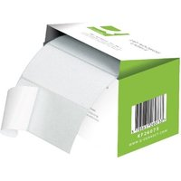 Q-Connect Adhesive Address Label Roll 102 x 49mm (180 Pack)