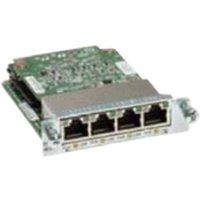 'Cisco Gigabit Etherswitch Ehwic Switch Managed