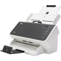 Kodak S2050 Wireless A4 Document Scanner