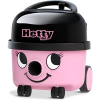 Numatic HET160-11 Hetty the Vacuum Cleaner