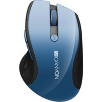 Canyon CNS-CMSW01BL Mouse