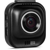 Prestigio RoadRunner 585 Dash Camera