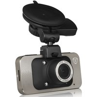 Prestigio Roadrunner 545 GPS Dash Camera