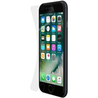 ScreenForce® InvisiGlass Screen Protector for iPhone 8 Plus/7 Plus