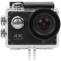 4K HD Action Camera sale image