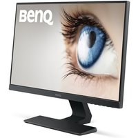 BenQ GL2580H 24.5andquot; Slim Full HD EyeCare PC Monitor