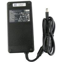 Dell 330-Watt AC Adapter with 2 Meter UK / Ireland Power Cord