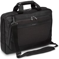 "Targus CitySmart 12, 12.5, 13, 13.3, 14"" SlimlineTopload Laptop Case - Black/Grey"