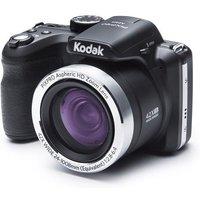 Kodak Pix Pro AZ421 Bridge Camera