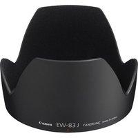 Canon EW-83J Lens Hood for EF-S 17 - 55mm f2.8 IS USM