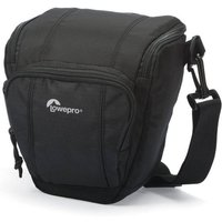 Lowepro Toploader Zoom 45 AW II Bag