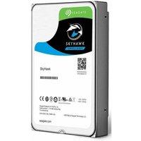 Seagate SkyHawk 1TB Surveillance Hard Drive 3.5