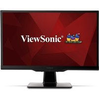 Viewsonic VX2363SMHL 23