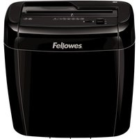 Fellowes Powershred 36c Shredder