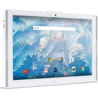 Acer Iconia One 10 B3-A40 Tablet PC, MTK MT8167B Cortex A53 1.3GHz, 2GB RAM, 16GB eMMC, 10.1