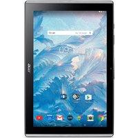Acer Iconia One 10 B3-A40FHD Tablet PC, MTK MT8167A Cortex A35 1.5GHz, 2GB RAM, 32GB eMMC, 10.1