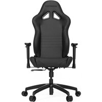 Vertagear Racing Series S-Line SL2000 Gaming Chair Black/Carbon
