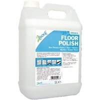 Image of 2Work Floor Polish 5 Litre