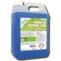 Image of 2Work Premium Rinse Aid 5 Litre