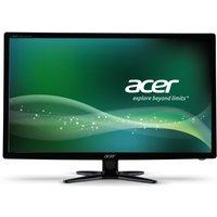 Acer G246HLG 24