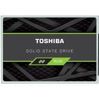 Toshiba TR200 240GB 2.5