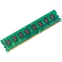 Intenso 8GB DDR3 Desktop Pro UDIMM 1600Mhz