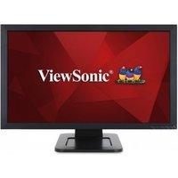 ViewSonic TD2421 24