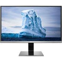 "AOC U3227PWQU 31.5"" 4K Ultra HD LED Monitor"