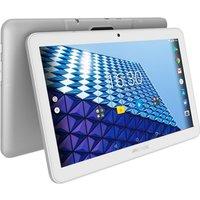 "ARCHOS Access 101 3G Tablet PC, Mediatek MT8321 1.3GHz, 1GB RAM, 16GB eMMC, 10.1"" TN, WIFI, 3G, Cameras, Bluetooth, Android"
