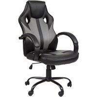 Element Gaming 110 Chair