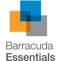 Barracuda Essentials - Complete Edition  3 Year User License (250-999 users)