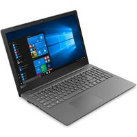 Lenovo V330-15IKB Laptop, Intel Core i7-8550U 1.8GHz, 8GB DDR4, 256GB SSD, 15.6 Full HD, DVDRW, Intel UHD, WIFI, Webcam, Bluetoo