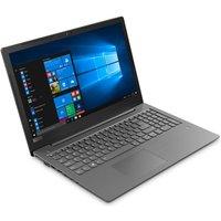 Lenovo V330-15IKB Laptop, Intel Core i3-7130U 2.7GHz, 4GB DDR4, 128GB SSD, 15.6 Full HD, DVDRW, Intel UHD, WIFI, Webcam, Bluetoo