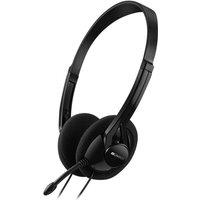 Canyon CNE-CHS01B Headset