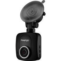Prestigio PCDVRR535W Dash Cam sale image
