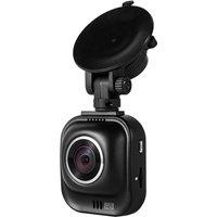 Prestigio PCDVRR585GPS Dashcam sale image