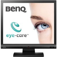 "Image of BenQ BL702A 17"" LED VGA Monitor"
